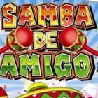 Samba de Amigo : video