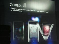 Samsung 05