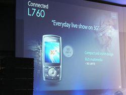 Samsung 10