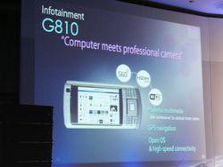 Samsung 15