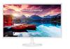 Moniteurs PC : Samsung dévoile un 32 pouces à moins de 300 euros