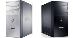 Samsung 700T3A 300T3A