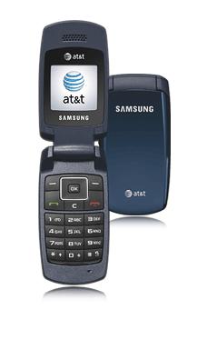 Samsung A137