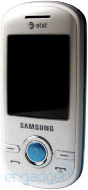 Samsung A247 Pilar