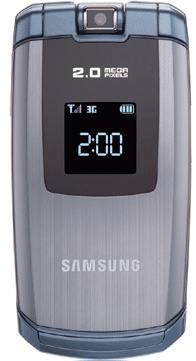 Samsung A746 Samsung A746