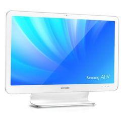 Samsung Activ One 5