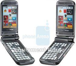 Samsung Alias 2 02