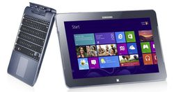 Samsung_Ativ_Windows_8-GNT