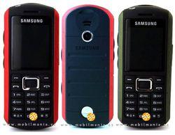 Samsung B2100 2