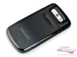 Samsung B7330 OmniaPRO 2