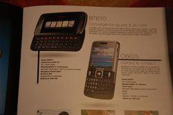 Samsung B7610 Louvre 02