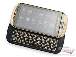Samsung B7620 Giorgio Armani 1