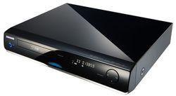 Samsung bd up5000
