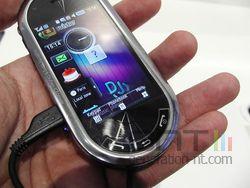 Samsung BEAT M7600 02