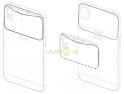 Samsung brevet photo 2