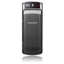 Samsung C3053 2