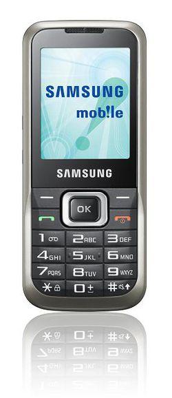 Samsung C3060R 1