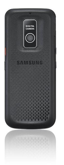 Samsung C3060R 2