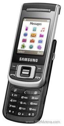 Samsung C3110