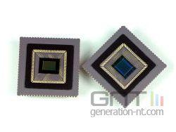 Samsung capteur cmos 8 mp small