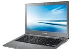 Samsung Chromebook 2 Intel 1