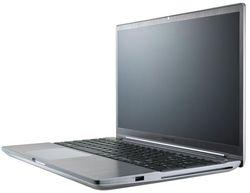 Samsung Chronos - 1