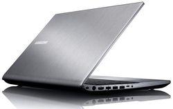 Samsung Chronos - 2