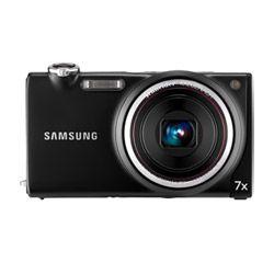 Samsung CL80 avant