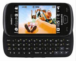 Samsung Craft 01