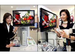Samsung cx225md small