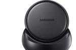 Samsung DeX : le mode spécial productivité pour collaborateurs mobiles