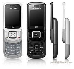 Samsung E1360