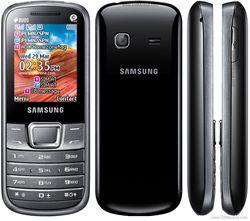 Samsung E2252 1