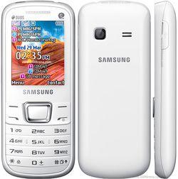 Samsung E2252 2