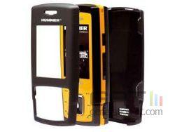 Samsung e900 hummer coque small