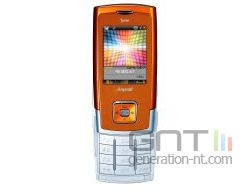 Samsung e900 nouveaux coloris 003 small