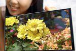 Samsung écran mobiles 7 pouces