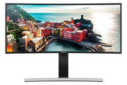 Samsung écrans 144 Hz