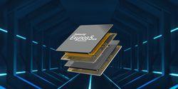 Samsung Exynos 5 Octa 01