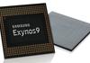 Exynos 8895 : Samsung tease sur un double appareil photo