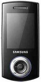 Samsung F270 Beat