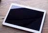Samsung présente Flow pour faire communiquer tous vos appareils