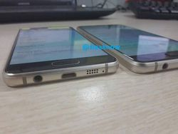 Samsung Galaxy A3 A5 (1)