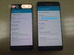 Samsung Galaxy A3 A5 (2)