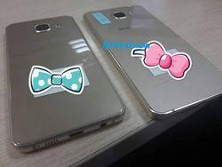 Samsung Galaxy A3 A5 (3)