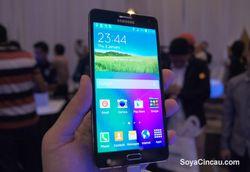 Samsung Galaxy A7 3
