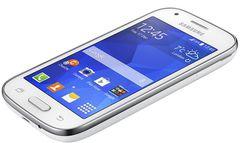Samsung Galaxy ACE Style 1
