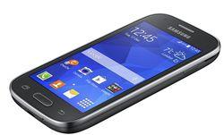 Samsung Galaxy ACE Style 2