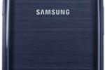 Samsung_Galaxy_Baffin-GNT