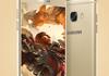 Smartphones Samsung Galaxy C : après le C5, au tour du C7 d'être officialisé